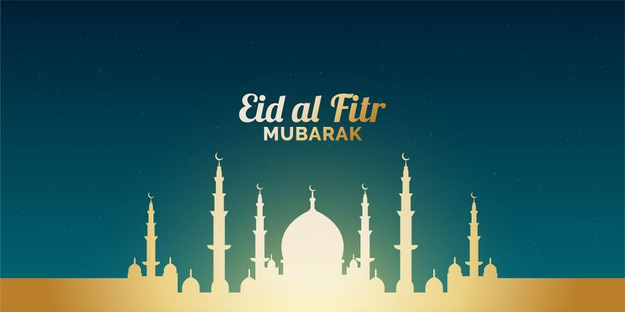 eid al fitr eid ul fitr date for many years to come