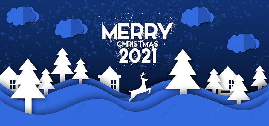 Countdown To Christmas 2021 News Christmas 2021 Countdown Countdown To Christmas 2021